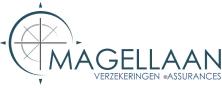 Magellaan